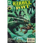 Azrael---Agent-Of-The-Bat---80
