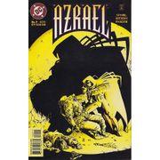 Azrael---Agent-Of-The-Bat---9