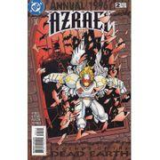 Azrael-Annual---2
