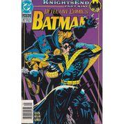 Detective-Comics---677