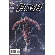 Flash---Volume-2---226