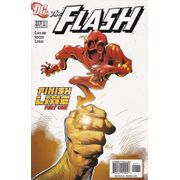 Flash---Volume-2---227