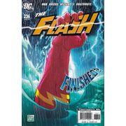 Flash---Volume-2---236
