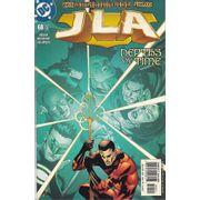 JLA---68