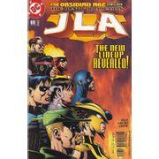 JLA---69