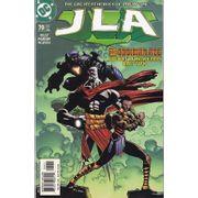 JLA---70