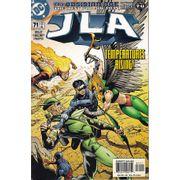 JLA---71