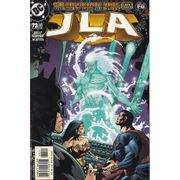 JLA---72