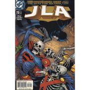 JLA---73