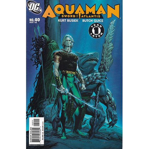 Aquaman---Sword-Of-Atlantis---40