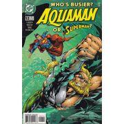 Aquaman---53--3rd-Serie-