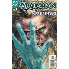 Aquaman--4th-Serie----1
