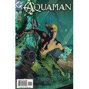 Aquaman--4th-Serie----11
