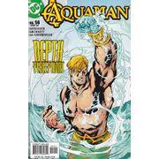 Aquaman--4th-Serie----14