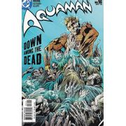 Aquaman--4th-Serie----16