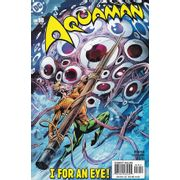 Aquaman--4th-Serie----18