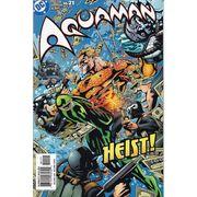 Aquaman--4th-Serie----21