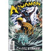Aquaman--4th-Serie----22