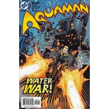 Aquaman--4th-Serie----24