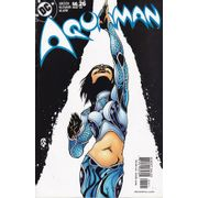 Aquaman--4th-Serie----26