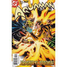 Aquaman--4th-Serie----27