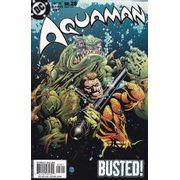 Aquaman--4th-Serie----28