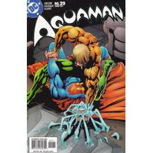 Aquaman--4th-Serie----29