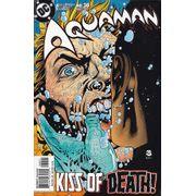 Aquaman--4th-Serie----30