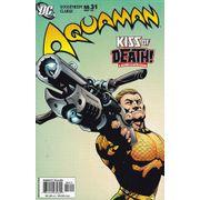 Aquaman--4th-Serie----31