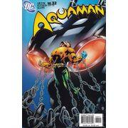 Aquaman--4th-Serie----32