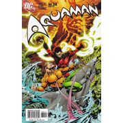 Aquaman--4th-Serie----34