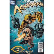 Aquaman--4th-Serie----35