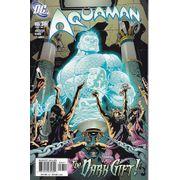 Aquaman--4th-Serie----36