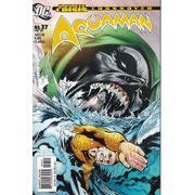 Aquaman--4th-Serie----37