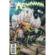 Aquaman--4th-Serie----38