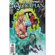 Aquaman--4th-Serie----4