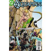 Aquaman--4th-Serie----7