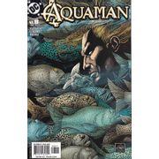 Aquaman--4th-Serie----8