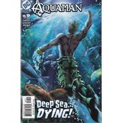 Aquaman--4th-Serie----9