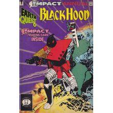 Black-Hood-Annual---1
