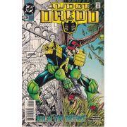 Judge-Dredd---2