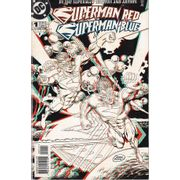 Superman-Red-Superman-Blue-