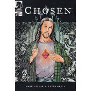 Chosen---2