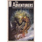 Adventurers---2