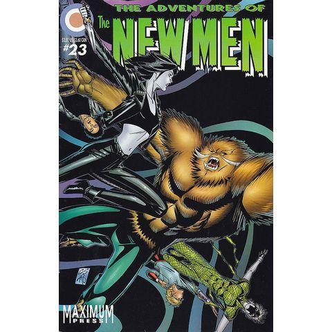 Adventures-Of-The-New-Men---Volume-1---23