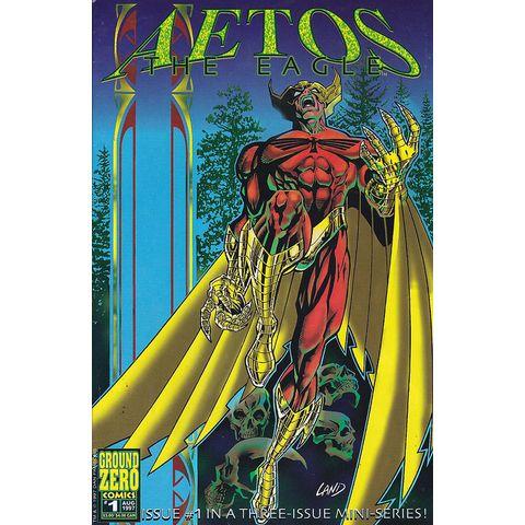 Aetos---The-Eagle---Volume-2---1