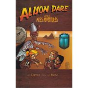 Alison-Dare---Little-Miss-Adventures-