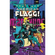 American-Flagg---Volume-1---20