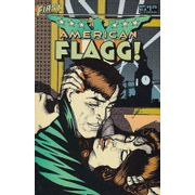 American-Flagg---Volume-1---24