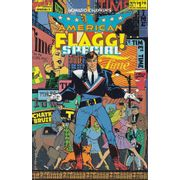 American-Flagg-Special---Volume-1---1